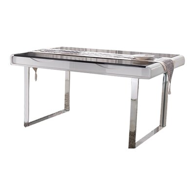 Urban Designs Presta Dining Table