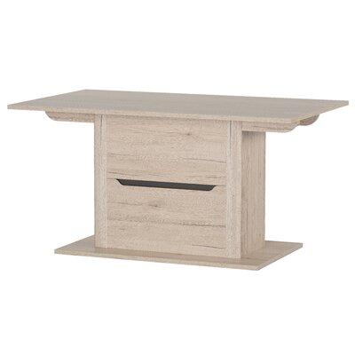 Urban Designs Desjo Extendable Table