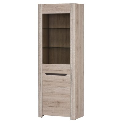 Urban Designs Desjo Display Cabinet