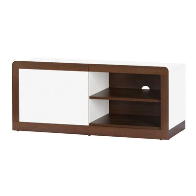 Urban Designs Malta TV Stand for TVs up to 42""