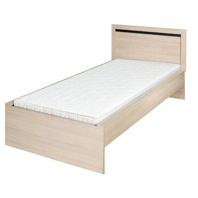 Urban Designs Monez Bed Frame
