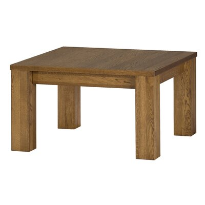 Urban Designs Velvet Coffe Table