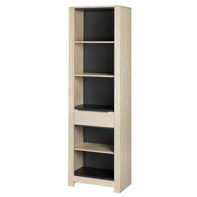 Urban Designs Monez Tall Bookcase