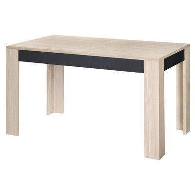 Urban Designs Monez Extendable Dining Table