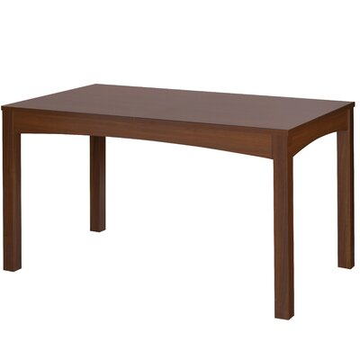 Urban Designs Meris Extendable Dining Table