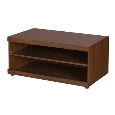 """Urban Designs Meris TV Stand for TVs up to 42"""""""