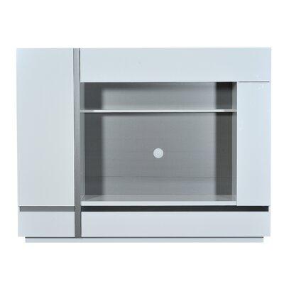 "Urban Designs Matuku TV Cabinets for TVs up to 53"""