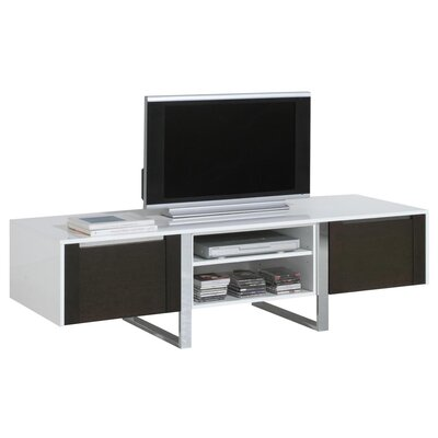 Urban Designs Celaya TV Stand for TVs up to 61""