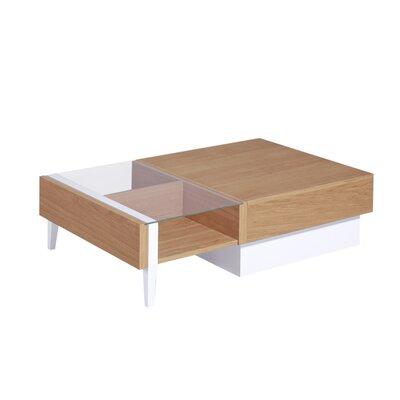 Urban Designs Salinas Coffee Table