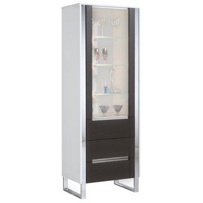 Urban Designs Celaya Display Cabinet