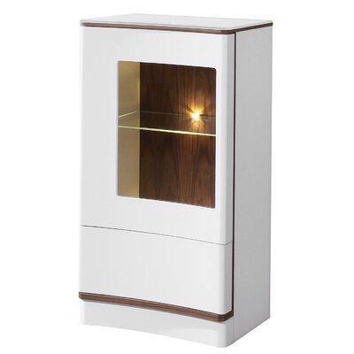 Urban Designs Xico Display Cabinet