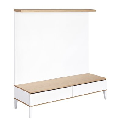 """Urban Designs Salinas TV Cabinets for TVs up to 55"""""""