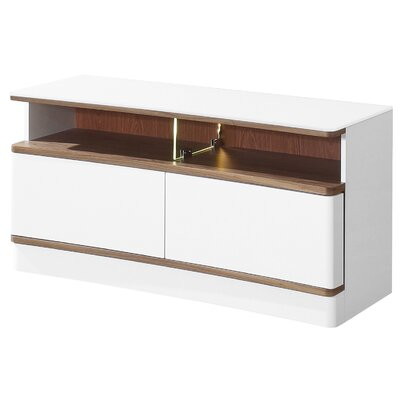 """Urban Designs Xico TV Stand for TVs up to 47"""""""