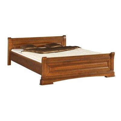 Urban Designs Navojoa Super King Bed Frame