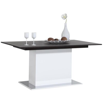 Urban Designs Celaya Dining Table