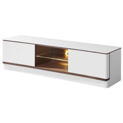 Urban Designs Xico TV Stand for TVs up to 61""
