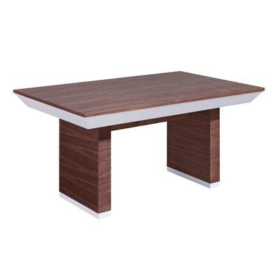 Urban Designs Salinas Dining Table