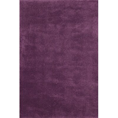 Urban Designs Mood Lilac Area Rug
