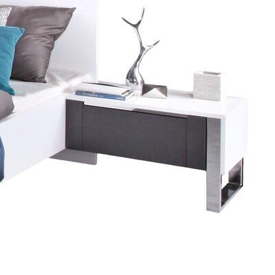 Urban Designs Celaya Bedside Table