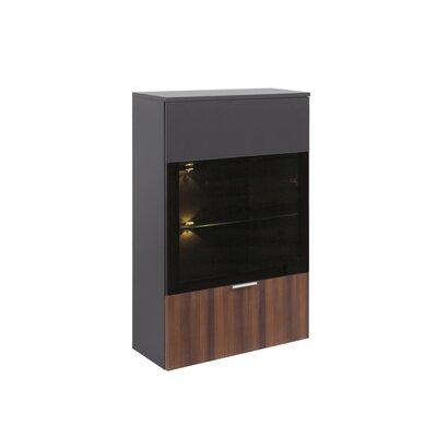 Urban Designs Toluca Display Cabinet