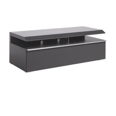 """Urban Designs Toluca TV Stand for TVs up to 51"""""""