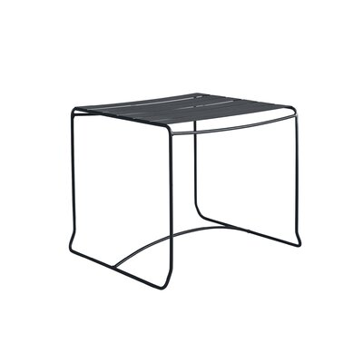 Urban Designs Mayfair End Table