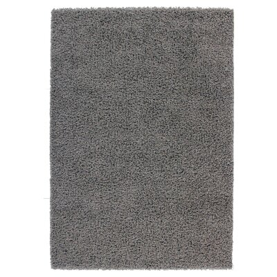 Urban Designs Grey Area Rug