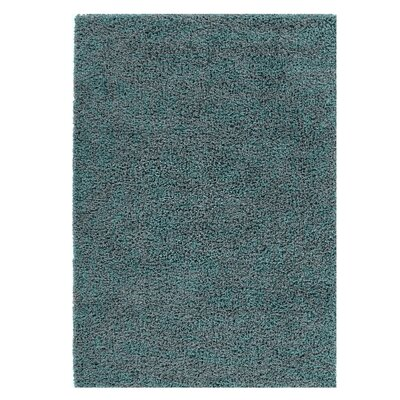 Urban Designs Blue Area Rug