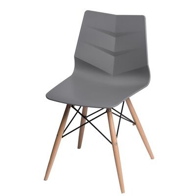 Urban Designs Ivela DSW Dining Chair