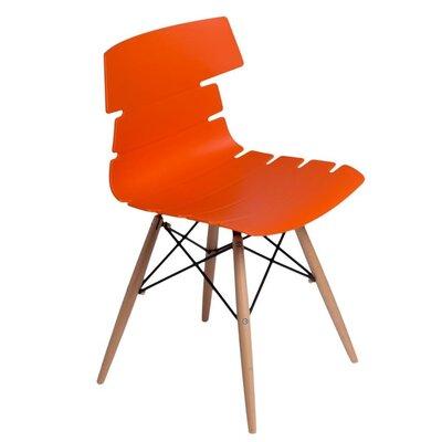 Urban Designs Erin DSW Dining Chair