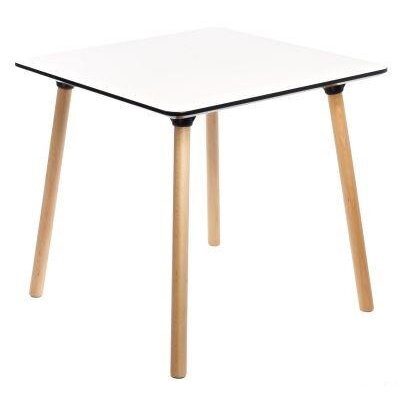 Urban Designs Derna End Table