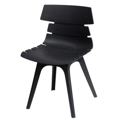 Urban Designs Erin Dining Chair