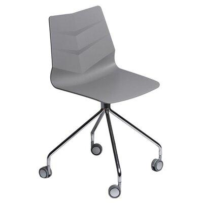 Urban Designs Ivela Roll Chair