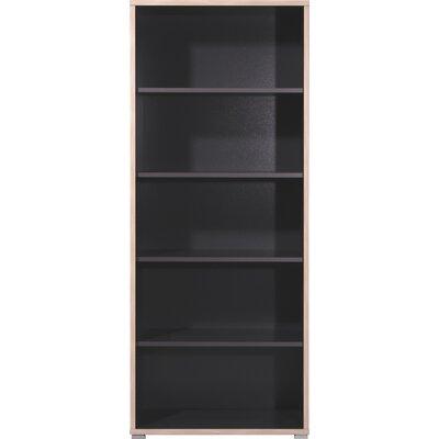 Urban Designs Duo 185cm Bookcase