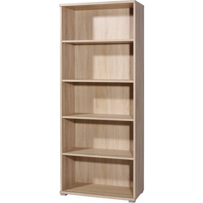 Urban Designs Master 185cm Shelving Unit