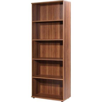 Urban Designs Power 180cm Bookcase