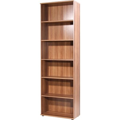 Urban Designs Power 215cm Shelving Unit
