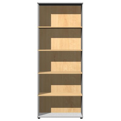 Urban Designs Profi 199cm Shelving Unit