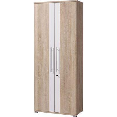 Urban Designs Master 185cm Bookcase
