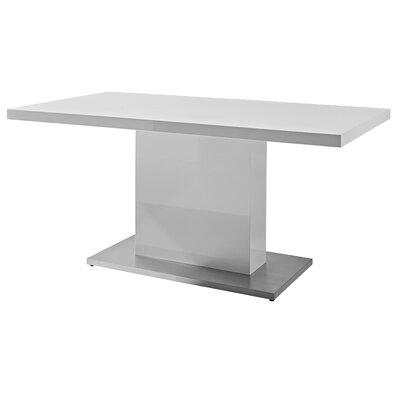 Urban Designs Chicago Pedestal Table