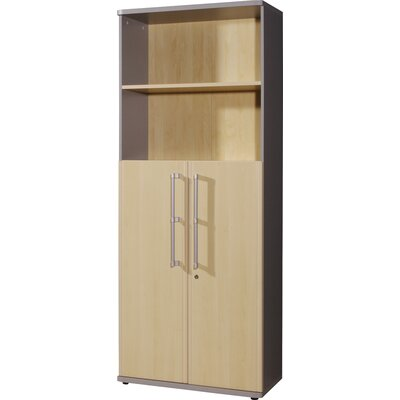 Urban Designs Profi Filing Cupboard