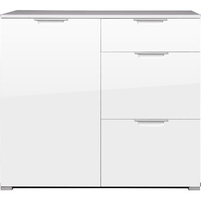 Urban Designs Event Chest of Drawers