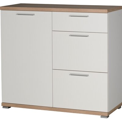 Urban Designs Top Chest of Drawers