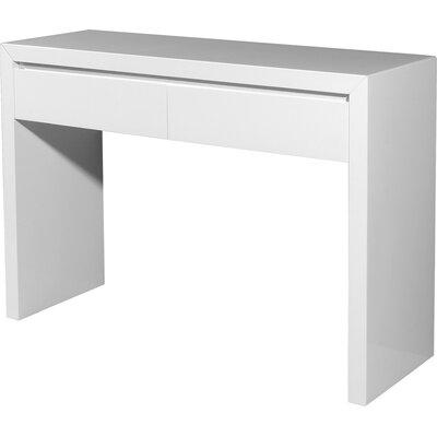 Urban Designs Fino Console Table