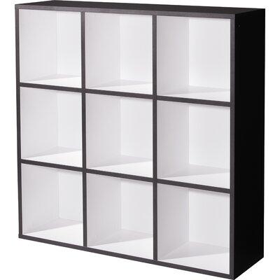 Urban Designs Linea 119cm Bookcase