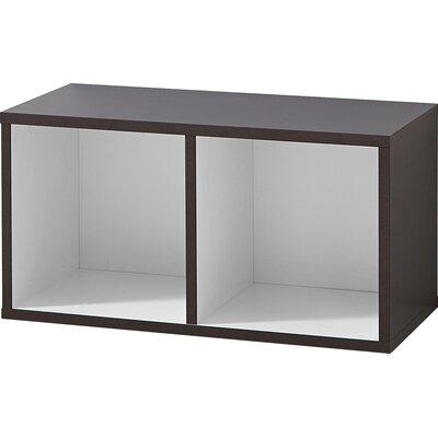 Urban Designs Linea 43cm Bookcase