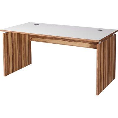 Urban Designs Linea Desk