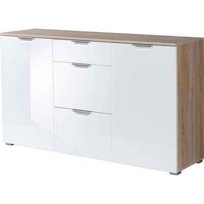 Urban Designs Eva Sideboard