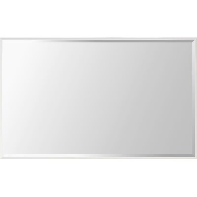 Urban Designs Mediano/Primus Mirror