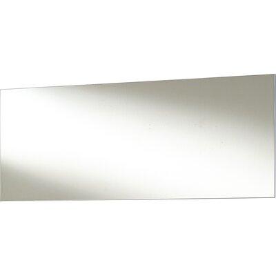 Urban Designs Inside Mirror